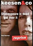 26-Shakespeare_is_dead
